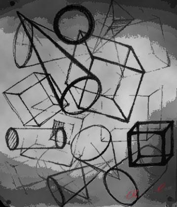 ... рисунка: получаем объем в рисунке: risunci.com/?page_id=901
