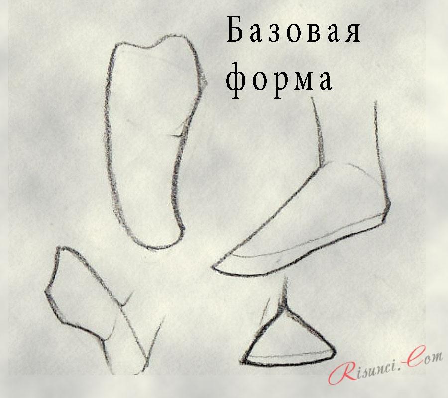 Фото пальцы ног ступни ножки 29 фотография