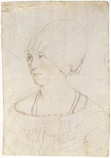 portrait_drawing_of_dorothea_meyer-_by_hans_holbein_the_younger