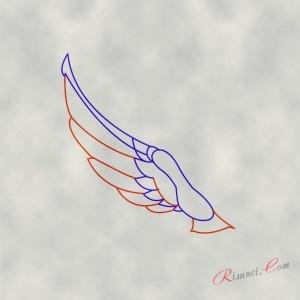 крыло