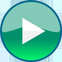 Видеоматериалы