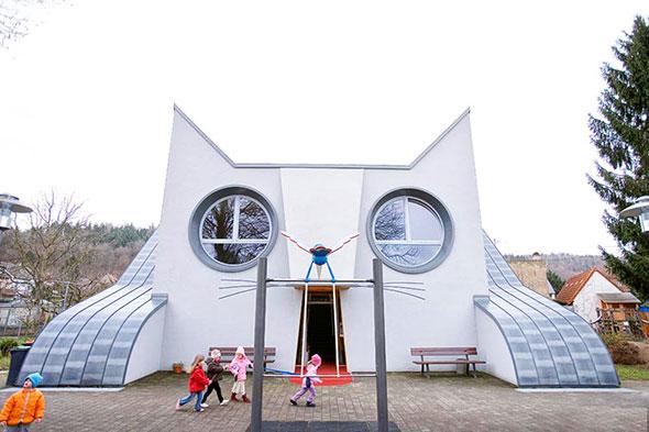 как нарисовать дом будущего рисунок карандашом фото 8