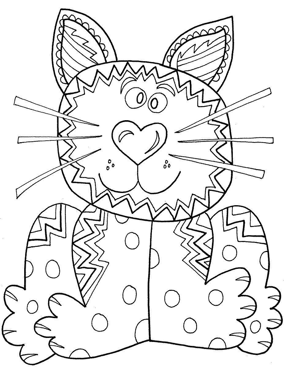 раскраски антистресс в хорошем качестве, распечатать А4 для детей бесплатно фото 3