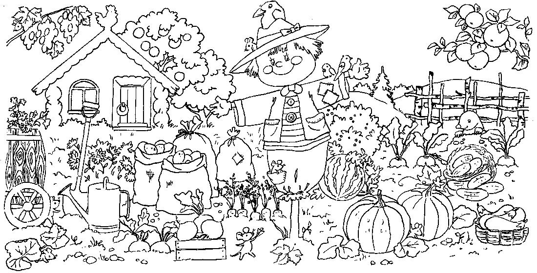 раскраски антистресс в хорошем качестве, распечатать А4 для детей бесплатно фото 10