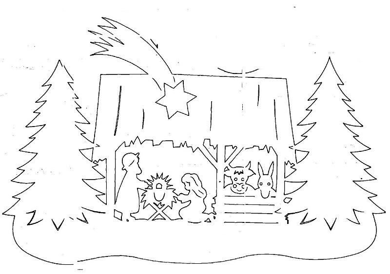 рождественские картинки фото 3