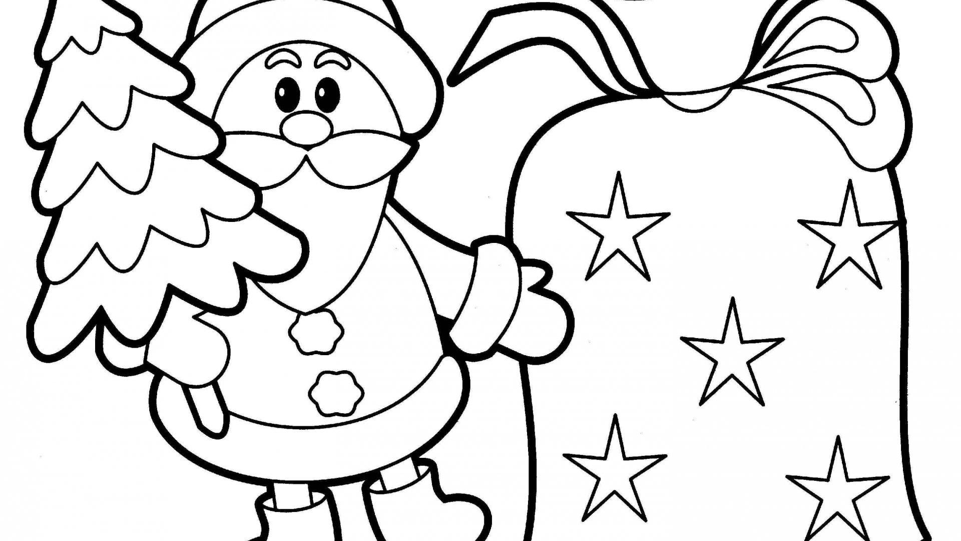 Дед Мороз, снегурочка, сани фото 7