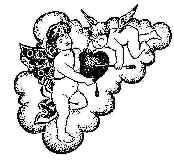 №6 - ангел