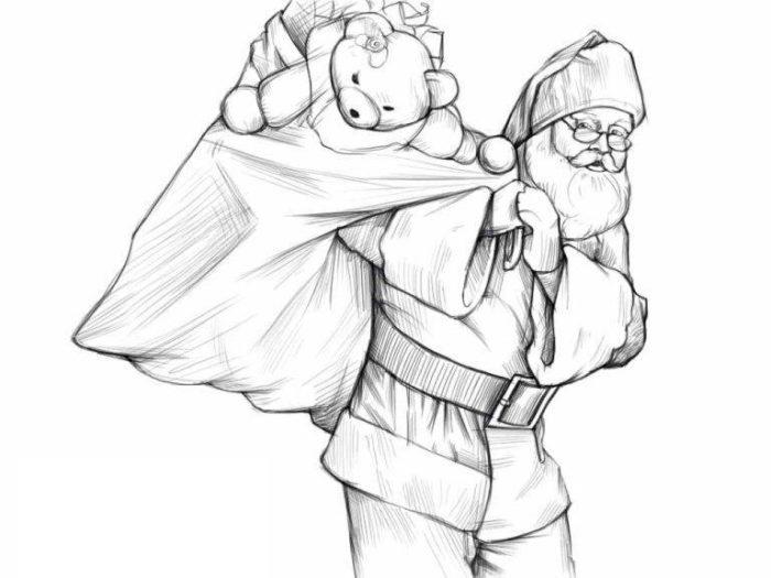 идея №4 - Сказочные персонажи фото 3